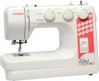 Швейная машина Family Effect Line 323S -