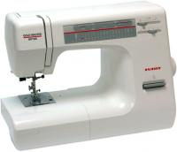 Швейная машина Family Gold Master 8018A -