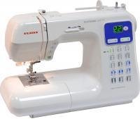 Швейная машина Family Platinum Line 4700 -