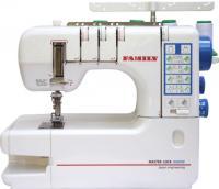 Распошивальная машина Family Master Lock 8000W -