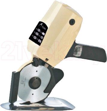 Раскройный нож Protex TY-100 - общий вид