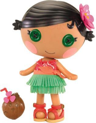 Кукла Lalaloopsy Littles Маленькая Фруктоллина (522270) - общий вид