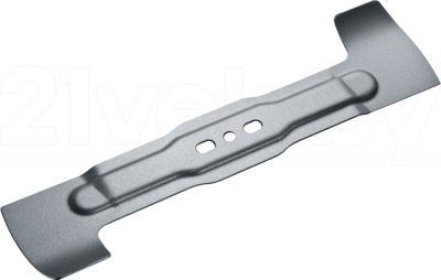 Нож для газонокосилки Bosch F.016.800.332 - общий вид