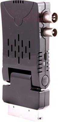 Тюнер цифрового телевидения Simpatio PTSticker - общий вид