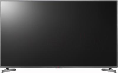 Телевизор LG 32LB563U - общий вид