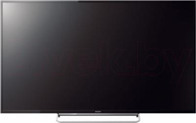Телевизор Sony KDL-60W605B - общий вид