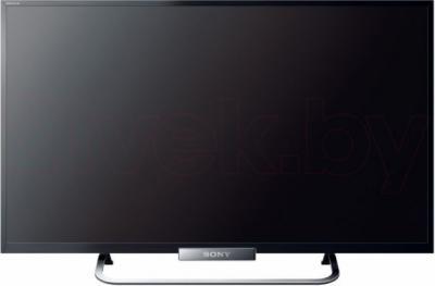 Телевизор Sony KDL-32W503A - общий вид