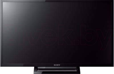 Телевизор Sony KDL-40R453B - общий вид
