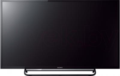 Телевизор Sony KDL-48R483B - общий вид