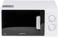 Микроволновая печь Samsung GE81ARW/BW -