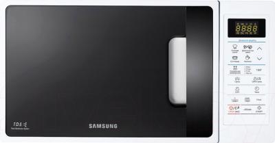 Микроволновая печь Samsung GE83ARW/BW - общий вид