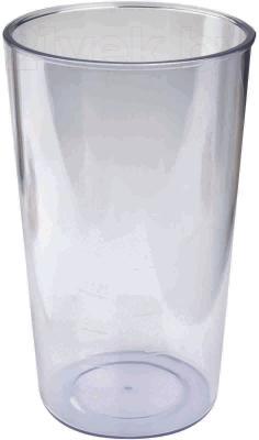 Блендер погружной Scarlett SC-HB42F04 - мерный стакан