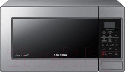 Микроволновая печь Samsung GE83MRTS/BW