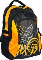 Рюкзак городской Paso 14-040RX -