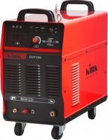 Плазморез Kirk CUT160 (K-093029) -