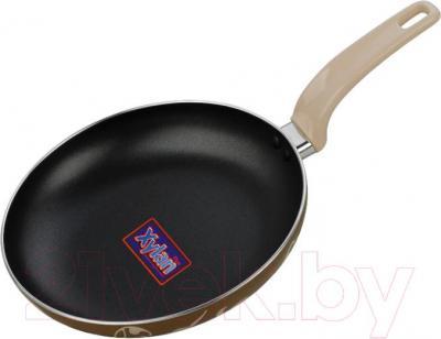 Сковорода Calve CL-1940 - общий вид