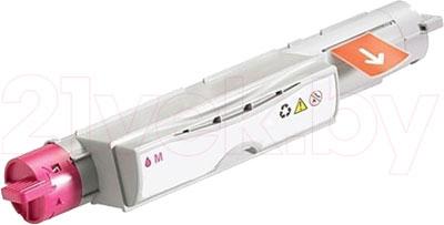 Тонер-картридж Epson C13S050089 - общий вид