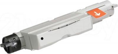 Тонер-картридж Epson C13S050091 - общий вид