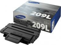 Тонер-картридж Samsung MLT-D209L/SEE -