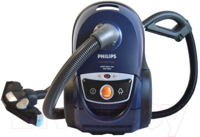 Пылесос Philips FC9150/02