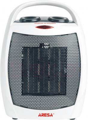 Тепловентилятор Aresa PTC-333 - общий вид