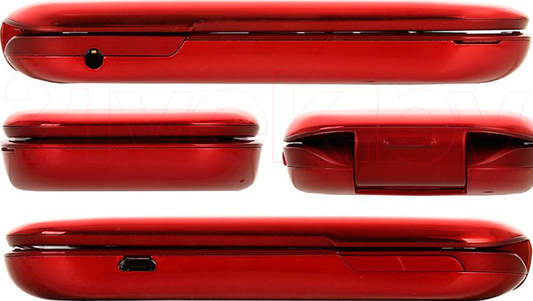 E320 (Red) 21vek.by 1422000.000