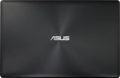 Ноутбук Asus X553MA-XX089D - крышка
