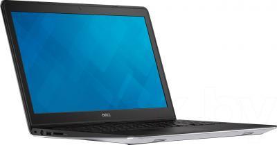 Ноутбук Dell Inspiron 17 5748 (5748-1806) - общий вид