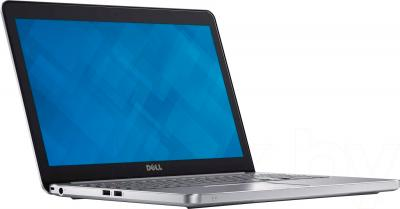 Ноутбук Dell Inspiron 15 7537 (7537-1776) - общий вид
