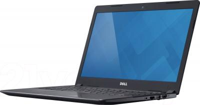 Ноутбук Dell Vostro 5470 (5470-1950) - общий вид