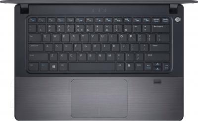Ноутбук Dell Vostro 5470 (5470-1950) - вид сверху