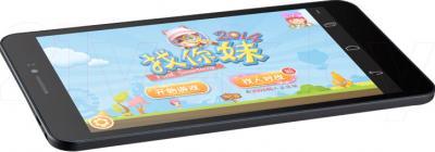 Планшет PiPO Talk-T5 (8GB, 3G, Black) - общий вид