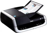 Протяжный сканер Canon DR-2020U -