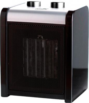 Термовентилятор Smile HFC 1085 - общий вид