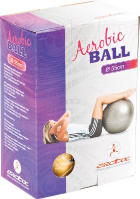 Фитбол гладкий Arctix 339-11550 - коробка