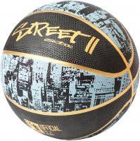 Баскетбольный мяч Arctix Street II №7 (339-12027) -