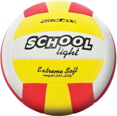 Мяч волейбольный Arctix Sсhool 339-12001 - общий вид