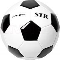 Футбольный мяч Arctix STR 339-12051 -