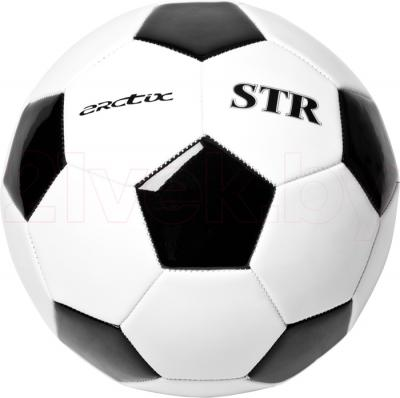 Футбольный мяч Arctix STR 339-12051 - общий вид