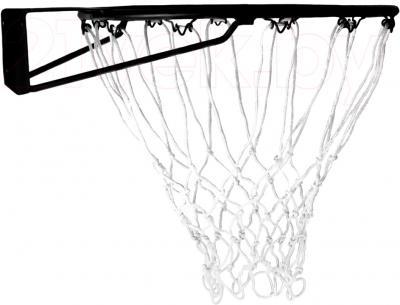 Сетка для баскетбола Arctix 339-08040 (White) - общий вид