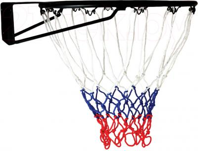 Сетка для баскетбола Arctix 339-08041 - общий вид (цвет товара может отличаться)