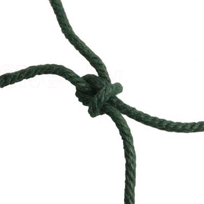 Сетка волейбольная Arctix 339-08010 - нить в увеличенном виде