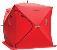 Палатка Atemi Comfort 180 (3-местная) -