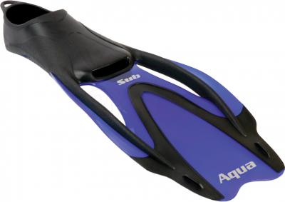 Ласты Aqua Sub 352-09046 - общий вид