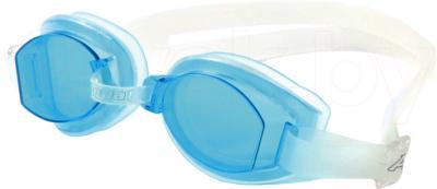 Очки для плавания Aqua 352-07038 - общий вид