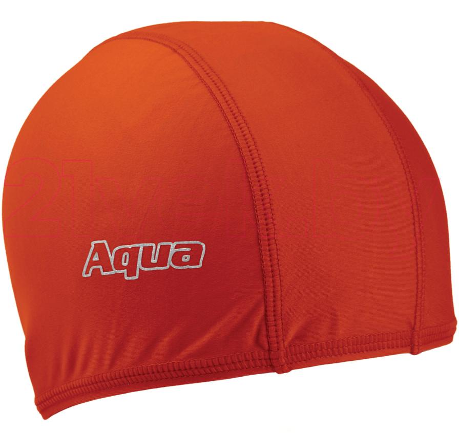 352-07305 (Orange)