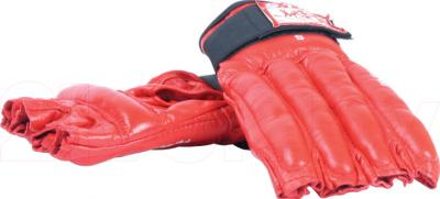 Боксерские перчатки Bulls PM-284-S - общий вид