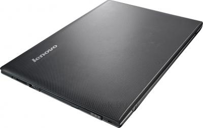 Ноутбук Lenovo G50-70 (59413950) - крышка