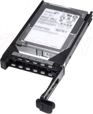 Жесткий диск Dell 400-21619 - общий вид