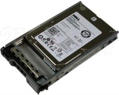 Жесткий диск Dell 400-22929 - общий вид